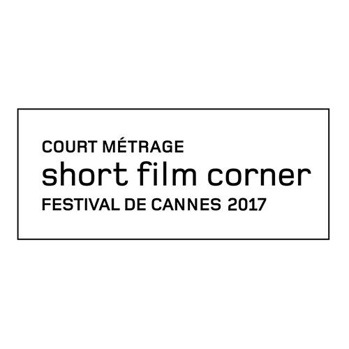 Court Metrage short Film Corner Festival de Cannes 2017