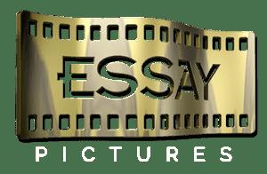 logo essay pictures