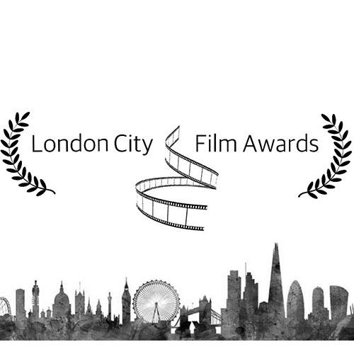 London City Film Awards